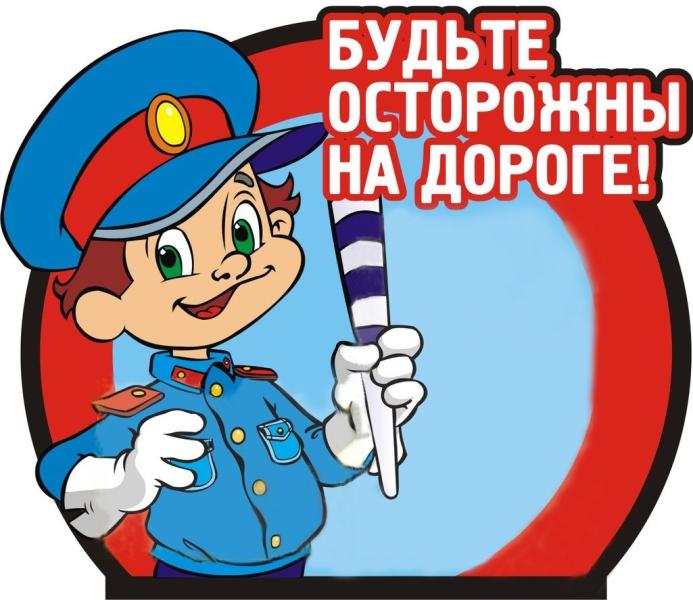https://ds04.infourok.ru/uploads/ex/0931/000bc900-8c9f6349/hello_html_mef42285.jpg