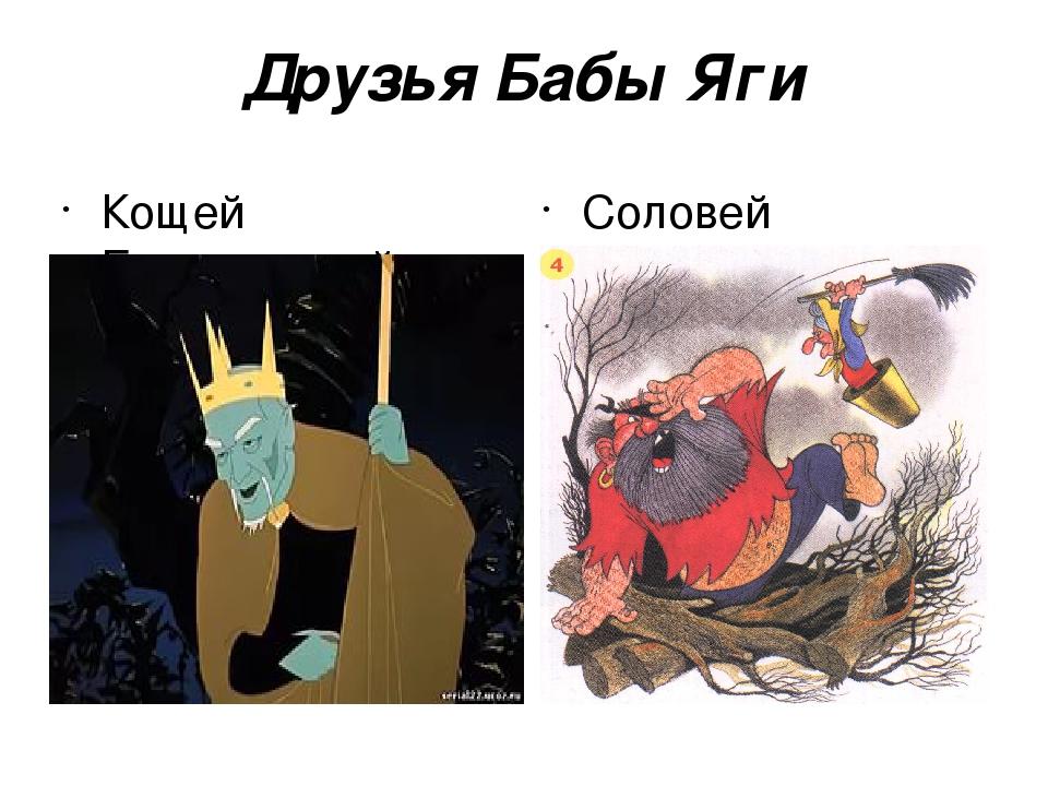 zavisit-li-glubina-vlagalisha-ot-shirini-beder