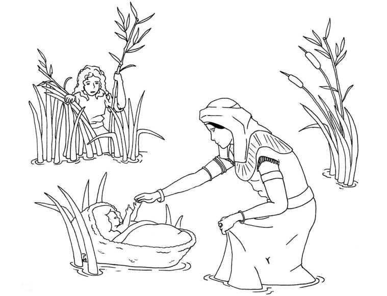 Мечи, картинки на библейские темы для детей