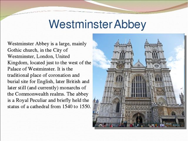 westminster palace is a true visiting card of london essay A comparison of london by william blake, and composed upon westminster bridge, september 3, 1802 by william wordsworth - a comparison of london by william blake, and composed upon westminster bridge, september 3, 1802 by william wordsworth both london by william blake, and composed upon westminster bridge, september 3, 1802 by william wordsworth are written about london, and were written within ten years of each other, but both have contrasting views of what they believe london is like.