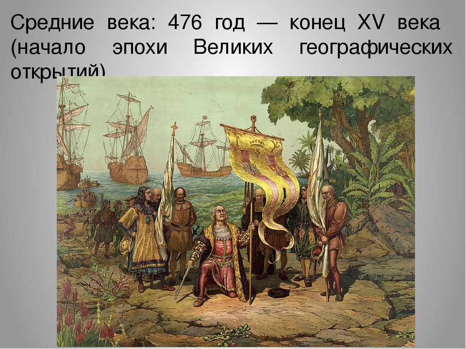 tourism in modern period 19th century