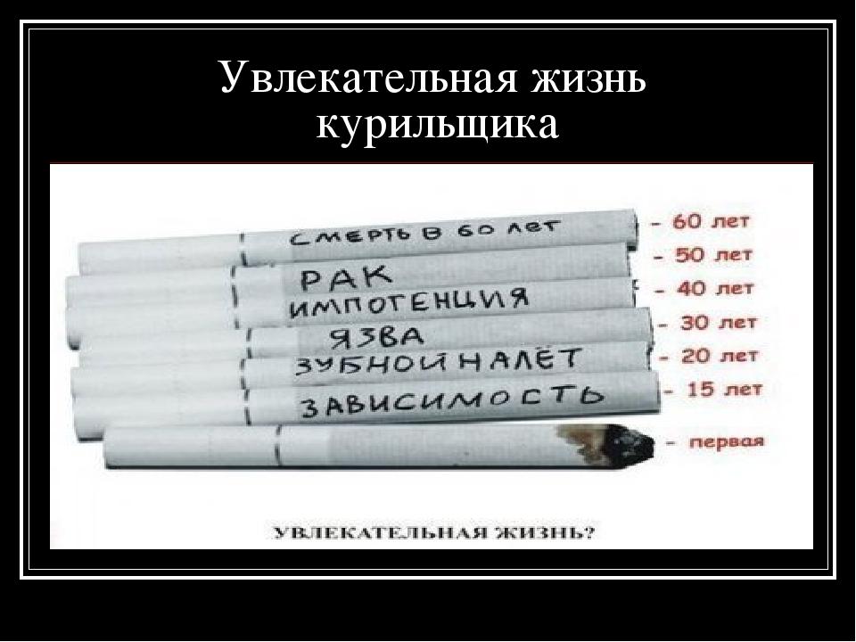 любит картинки о курении и деньгах стоят только