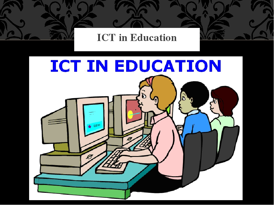 the impact of integrating ict in education Scope of ict in education øworld wide web [www] is updating the knowledge warehouses for students, teachers and scientists due to tremendous progress of ict øtelevision broadcast is one of the best communication media to educate the students, farmers, sportsman with latest information.