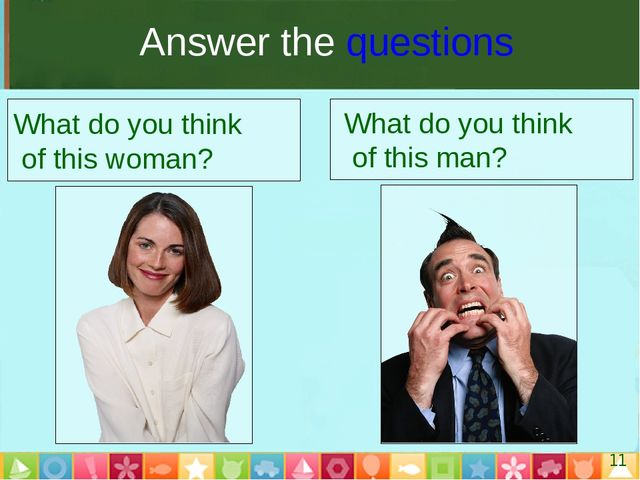answer to the question do you think This question is of particular importance because it allows you to take the interview into your own hands show that you researched the company in detail and are interviewing with them because.