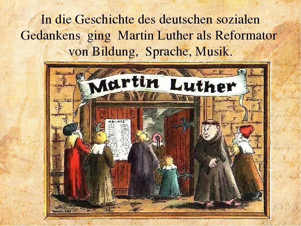 martin luther 59 thesis Luther's 95 theses (ad 1517) out of love and concern for the truth, and with the object of eliciting it, the following heads will be the subject of a public discussion at wittenberg under the presidency of the reverend father, martin luther, augustinian, master of arts and sacred theology, and duly appointed lecturer on these subjects in.