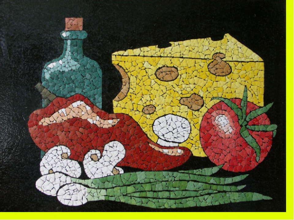 Картинки для работы с яичной скорлупой