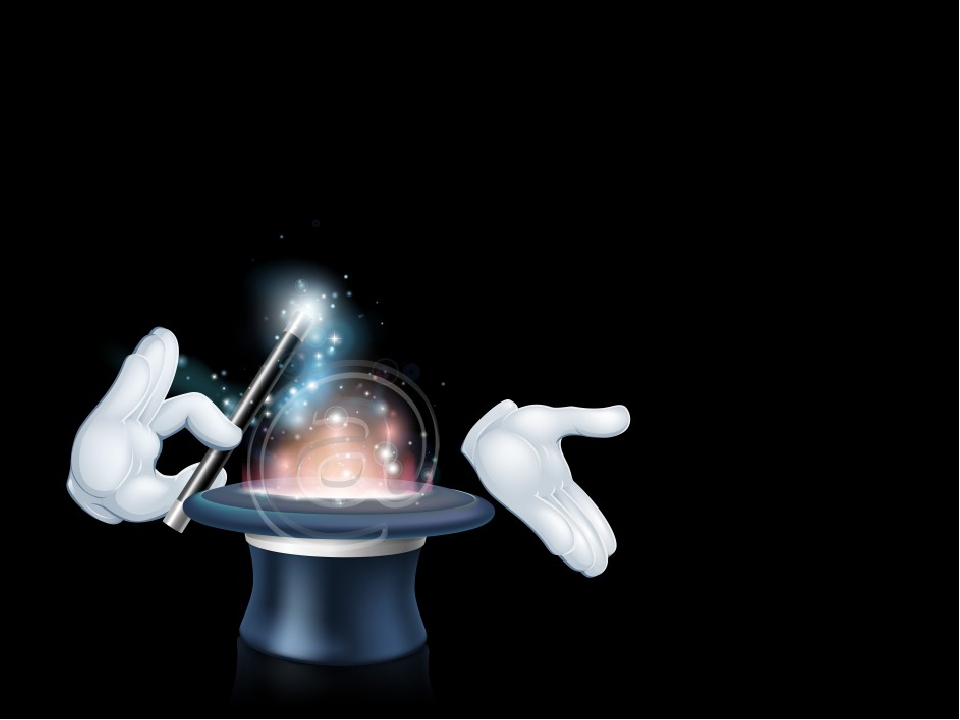 Математические фокусы Городская конференция младших школьников «Открытие» Сек...