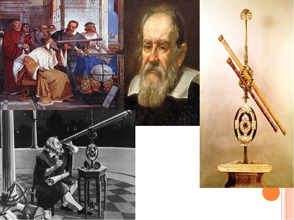 the life and accomplishments of galileo galilei Galileo galilei (february 15, 1564 to january 8, 1642) was an italian astronomer, mathematician, physicist, philosopher and professor who made pioneering observations of nature with long-lasting implications for the study of physics he also constructed a telescope and supported the copernican.
