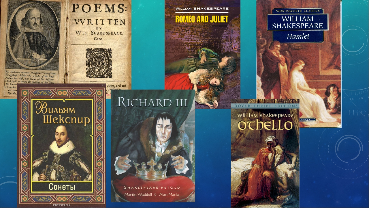 the history plays of shakespeare Timeline of shakespeare's plays a chronological list of shakespeare's plays by decade we don't know exactly when shakespeare started writing plays.