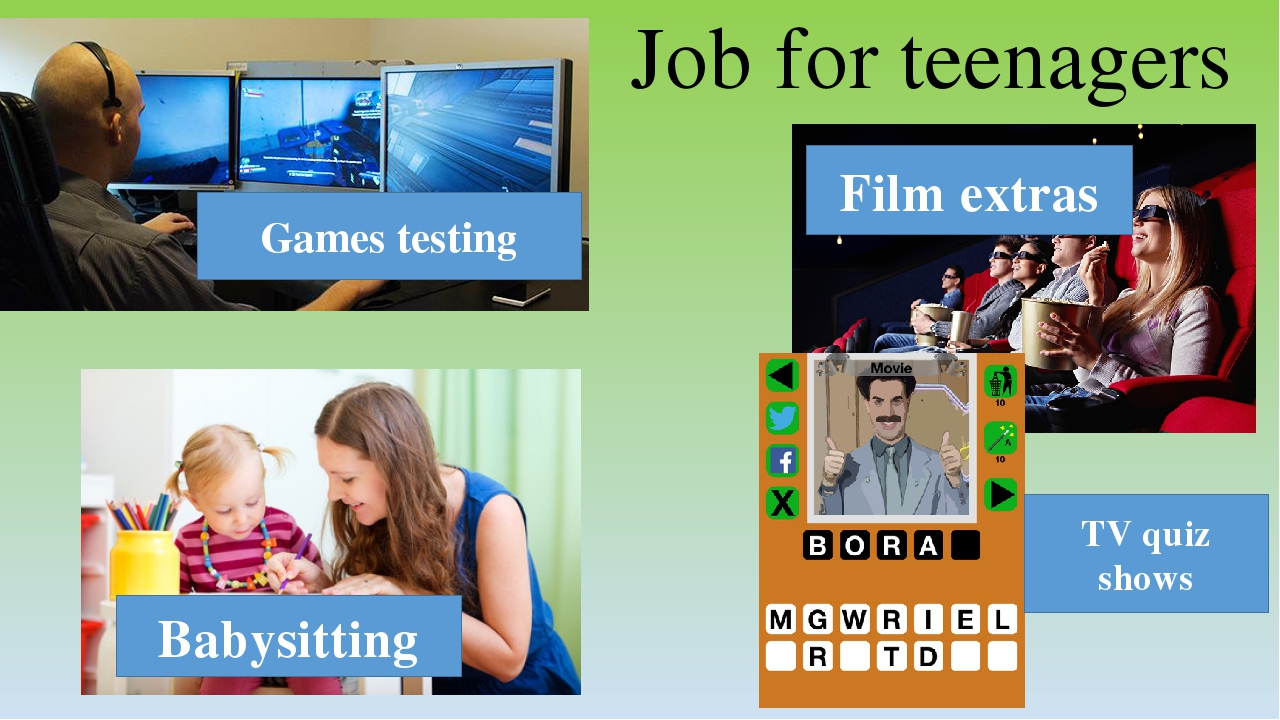 online jobs for teenagers 10 best online jobs for teenagers (full time - part time) requiring no special skills or applications that can help kids earn extra money working from home.