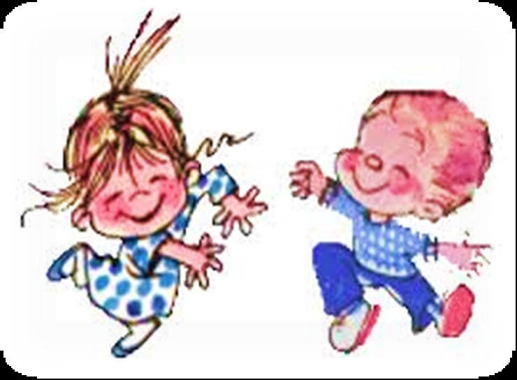 Анимационные картинки для презентаций для детей