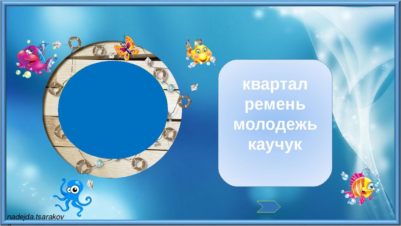 квартал ремень молодёжь каучук квартал ремень молодежь каучук nadejda.tsarakova
