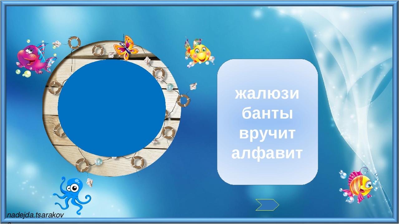 жалюзи банты вручит алфавит жалюзи банты вручит алфавит nadejda.tsarakova