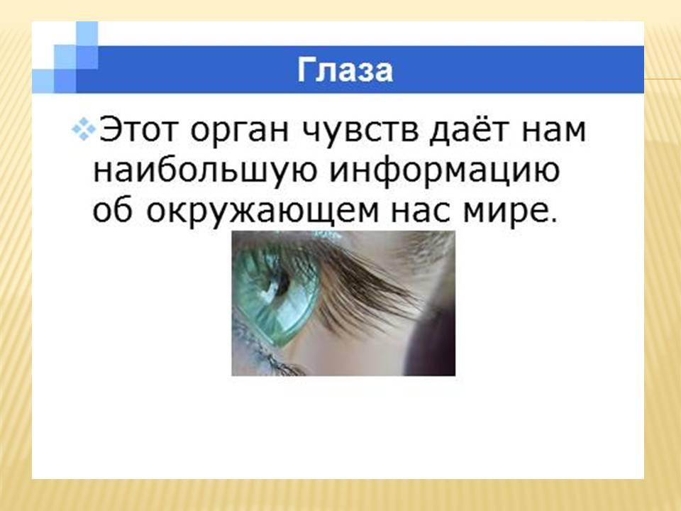 hello_html_3d83c852.jpg