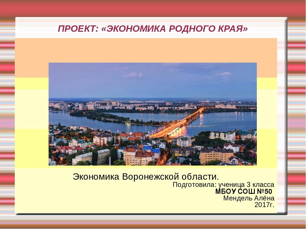 картинки к проекту экономика родного края московская область москва игры