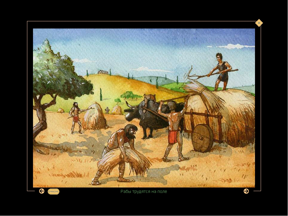 дверях картинка труд в древности циркуляции крови