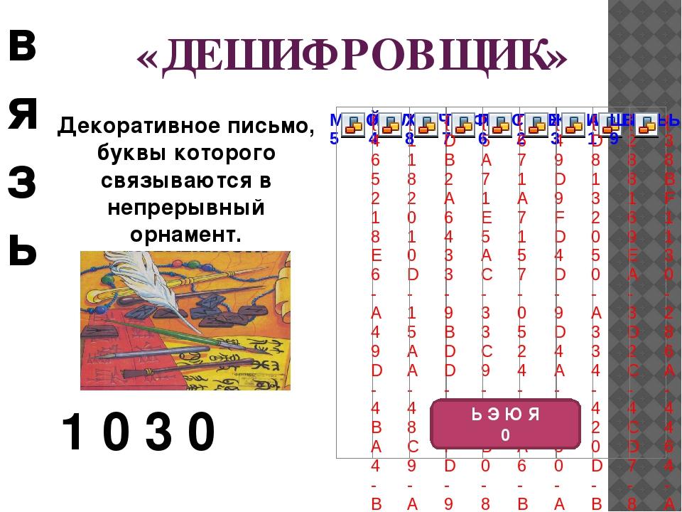 Русский вариант: Язык до Киева доведёт