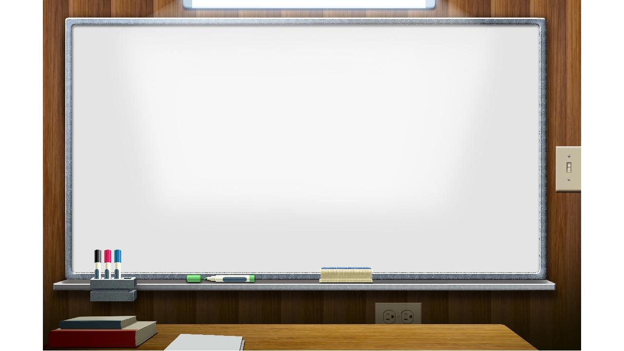 информатика фон для слайда командой квн
