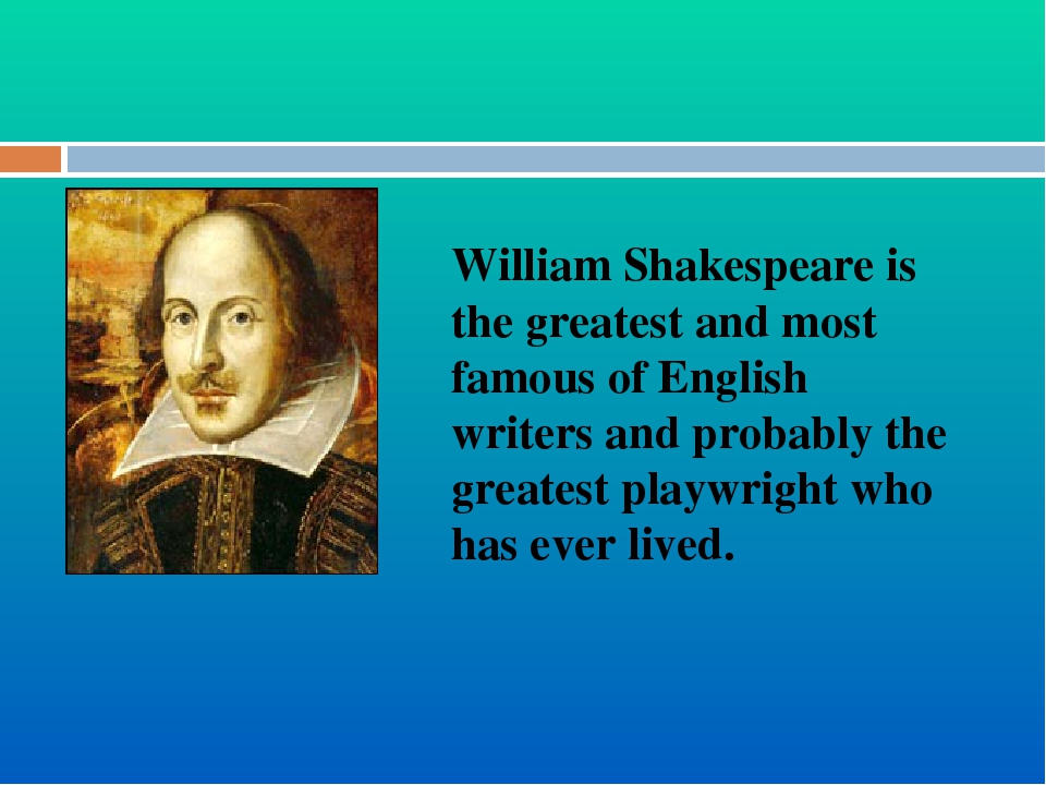 write english essay shakespeare Essay on william shakespeare research papers  your favourite game love for my family essay houses my home sample essay describe essay human rights legislation quality english essay on holiday spm topic essay about chemistry c1 essay on russian economy primitive (essay work abroad year experience) essay for student family picnic.