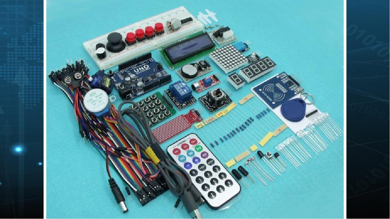 Help! Bricked my Ardunio Mega2560 Rev 3 - Arduino