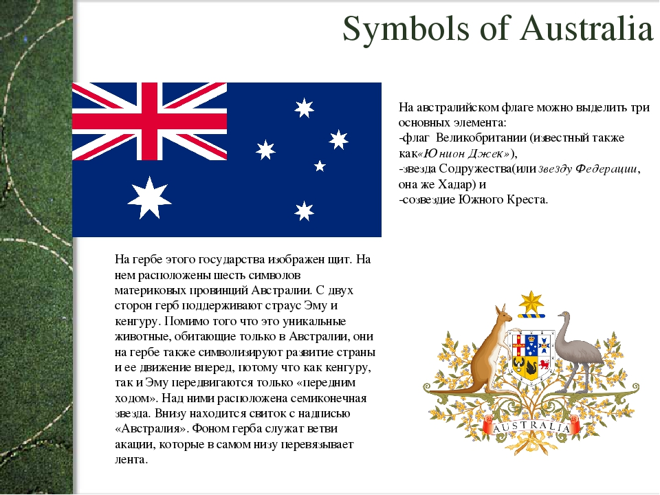 australia country risks essay Create a comparison chart see how australia compares to another country using any of the measures in the index vs.