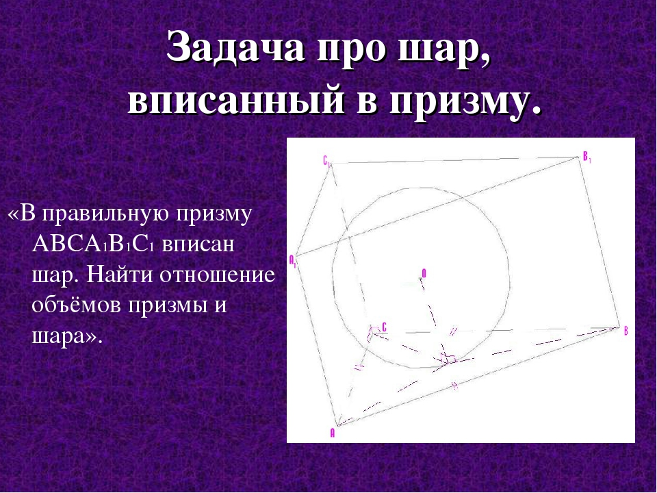 Материалы по математике подготовка к олимпиадам и ЕГЭ
