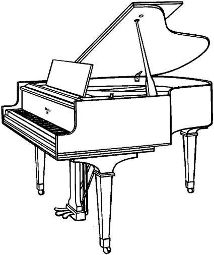Итоговая контрольная работа по музыке класс hello html 5a225151 jpg