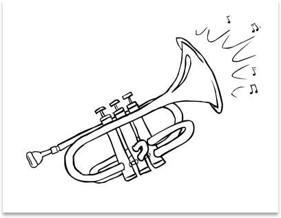 Итоговая контрольная работа по музыке класс hello html 7268ba98 jpg