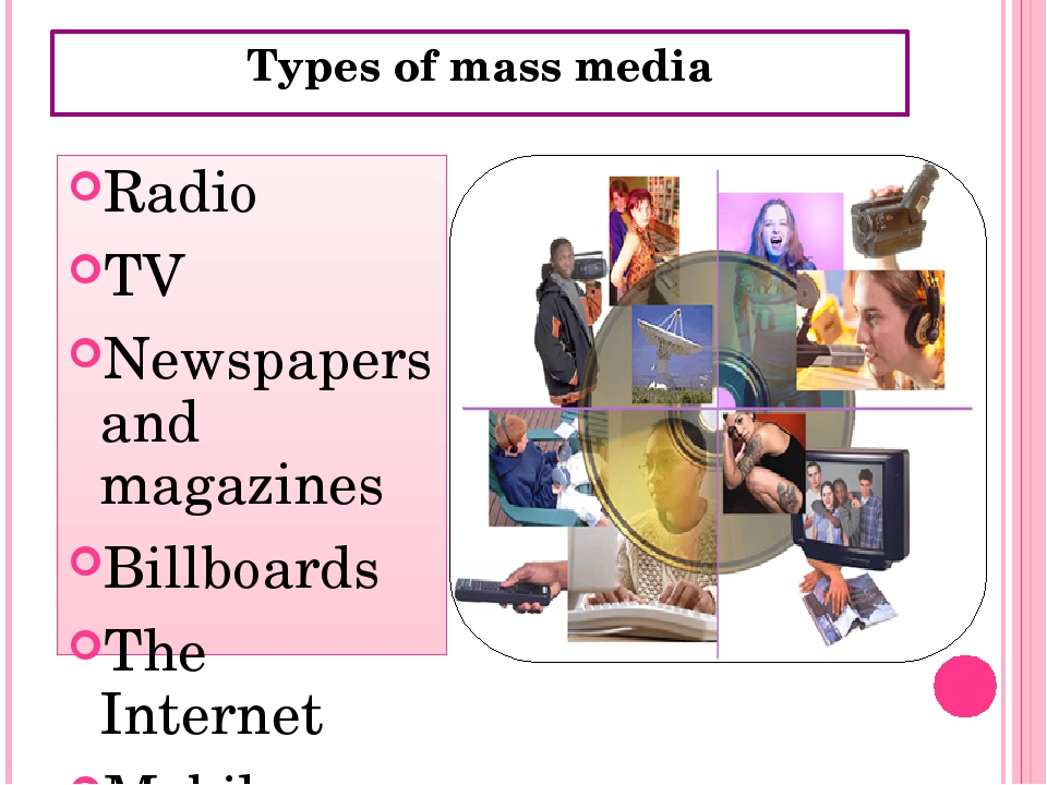 role of television in our life essay Introduction sentence for persuasive essay pagmamahal sa wika at kalikasan essay jeanette winterson the passion analysis essay best site for research papers name compare and contrast college essay kerala comment faire l'introduction d'une dissertation en philosophie critical lens essay kite runner markheim robert louis stevenson.