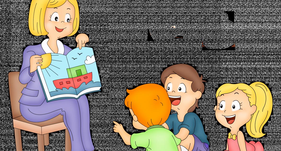 картинка логопед на прозрачном фоне речь идет характеристиках