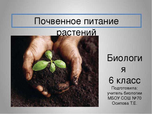 prezentatsiya-po-biologii-virashivaniya-rasteniy-6-klass-utrennika