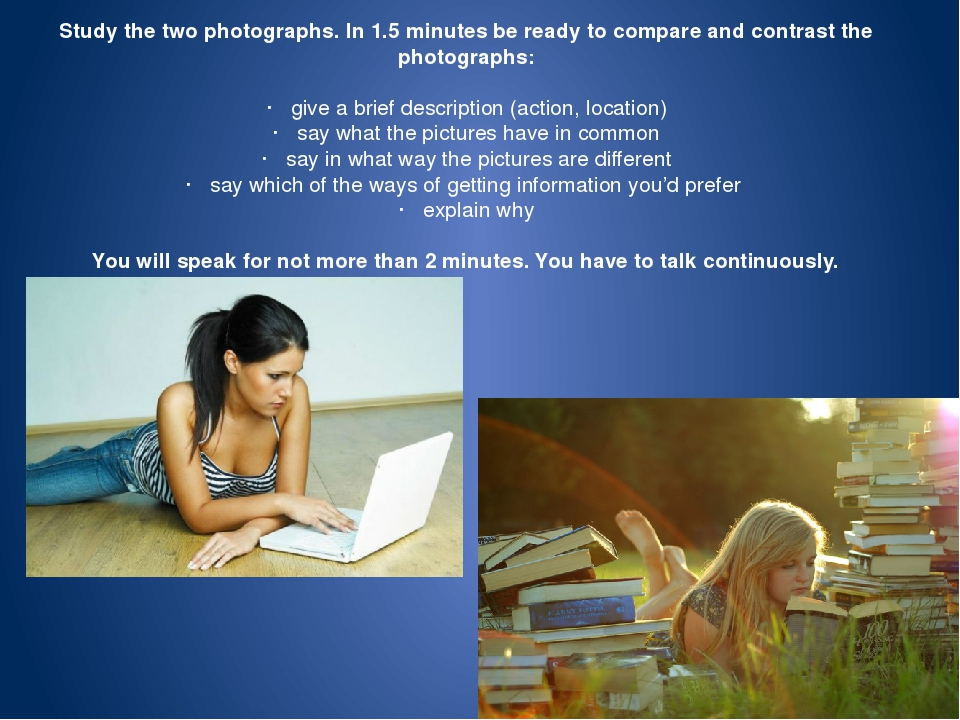 compare and contrast the way in Any compare and contrast essay compares two things, ideas, or people for the purpose of arriving at a conclusion the thesis statement for this type of essay is the sentence in the introduction that.