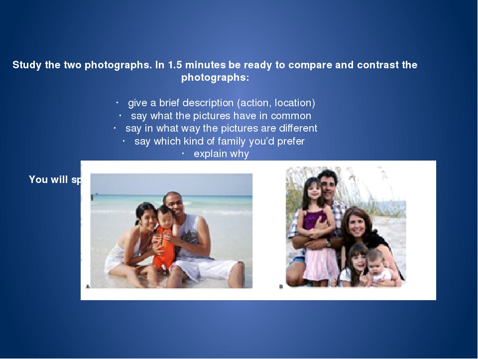 compare and constrast traditional and contemporary concepts of marriages couples and families Symbols may include wedding bands, vows of life‐long commitment, a white bridal dress, a wedding cake, a church ceremony, and flowers and music american society attaches general meanings to these symbols, but individuals also maintain their own perceptions of what these and other symbols mean.