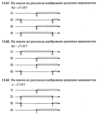Контрольная работа по математике класс в форме ОГЭ hello html 29ff7156 png
