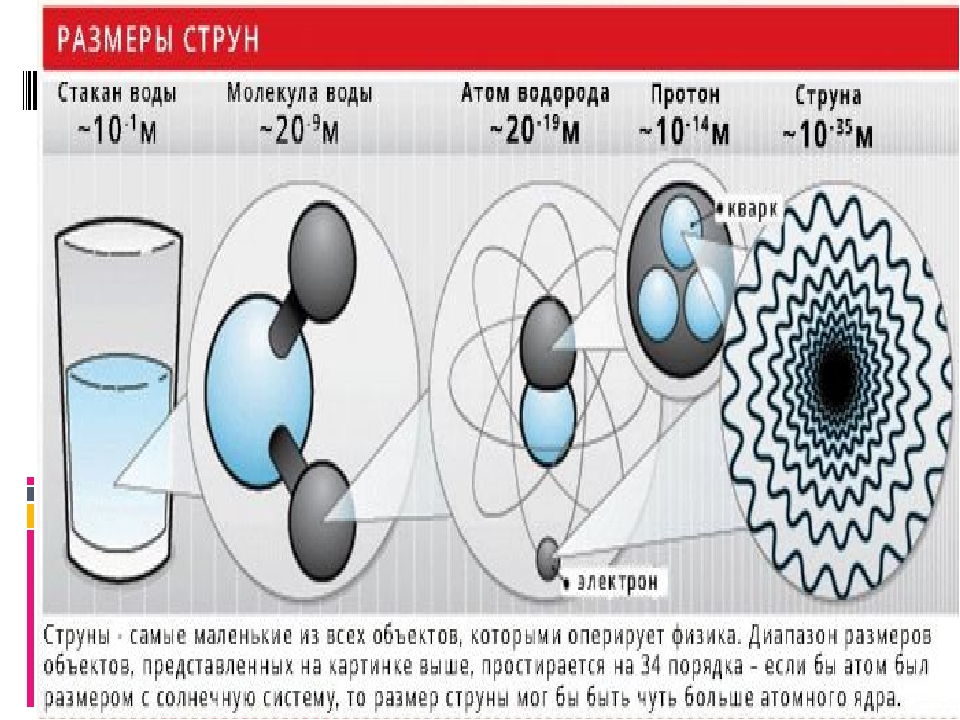 Три основных энергетических канала организма. - Страница 2 Img7
