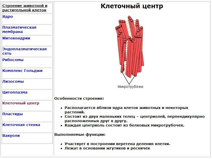 hello_html_1088b5d7.jpg
