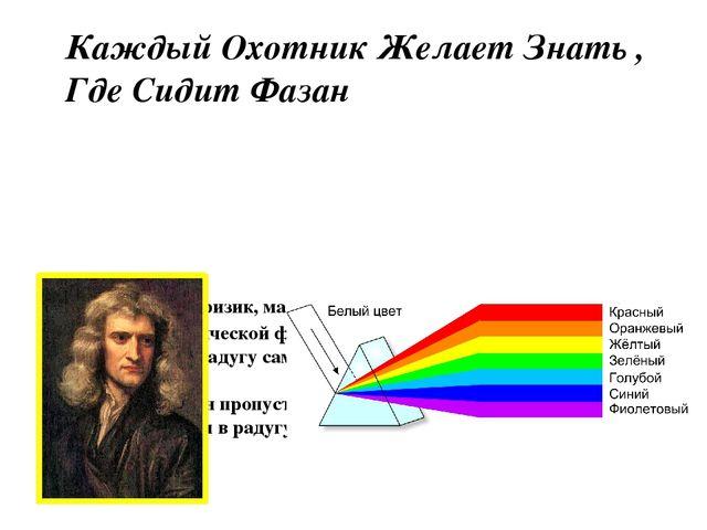 Английский физик, математик, механик и астроном, один из создателей класс...
