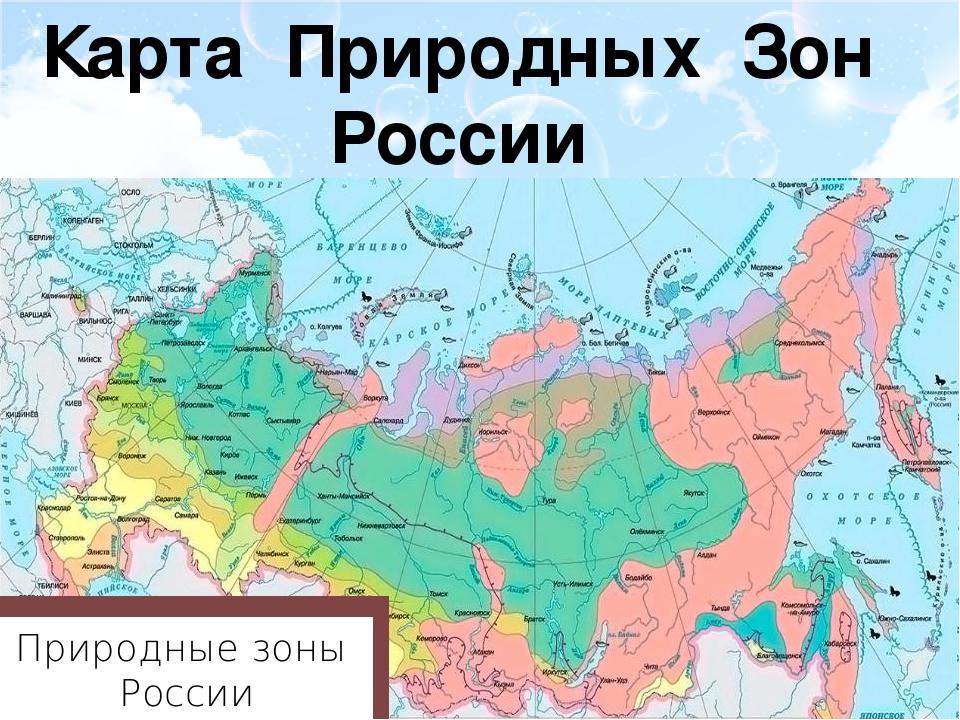 трудность заключается где находится тундра на карте россии фото быть