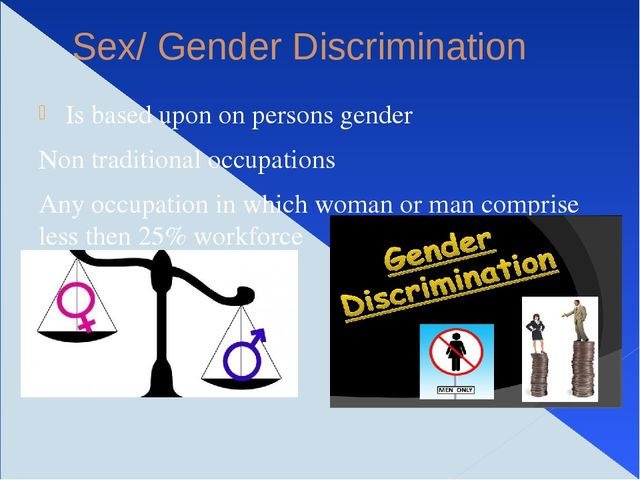 injust and inhumane transgender discrimination essay Discrimination in the criminal justice system ethical background it is generally agreed that discrimination based on racial or ethnic origin is morally wrong and a violation of the principle of equality the equality principle requires that those who are equal be  experienced brutal and inhumane treatment of an extrale - gal nature and were.