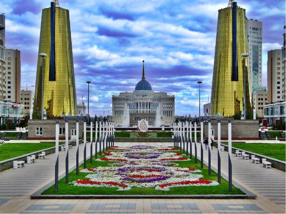 фотоснимки на тему мой казахстан