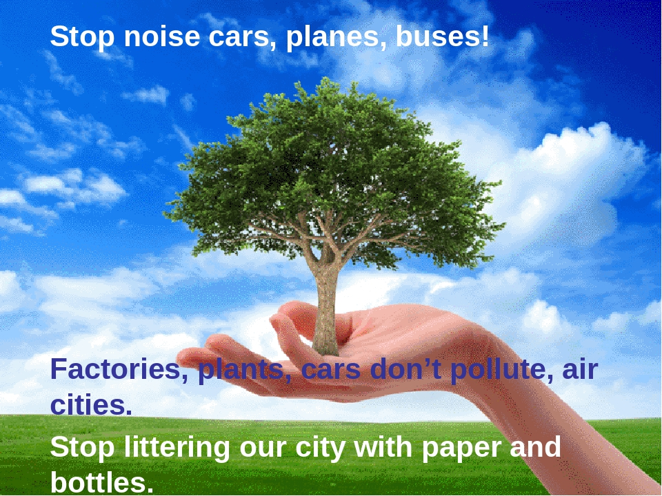 fostering a healthy safe and supportive learning safe and clean environment essay