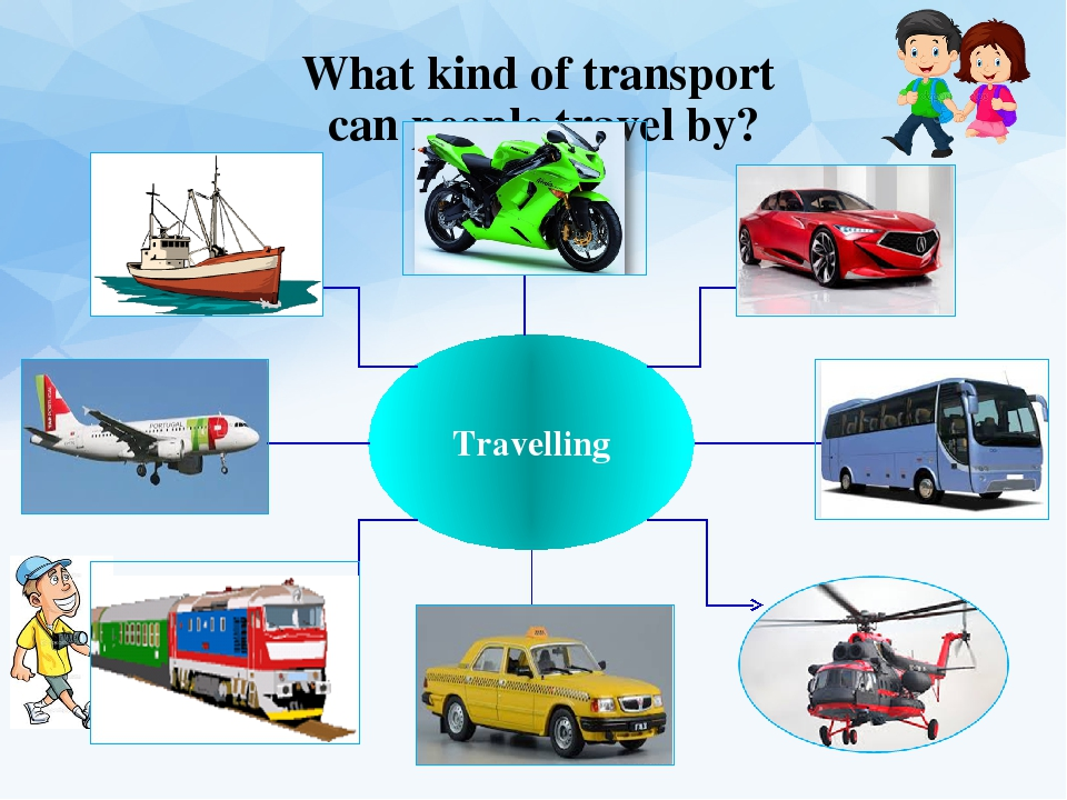 kinder transport essay Transport is a common ielts essay topic and, as such, it is one of those areas that you need to now a days, many cities provide numerous public transportation means available to inhabitants for a.
