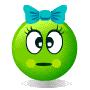hello_html_4b7e90cb.png