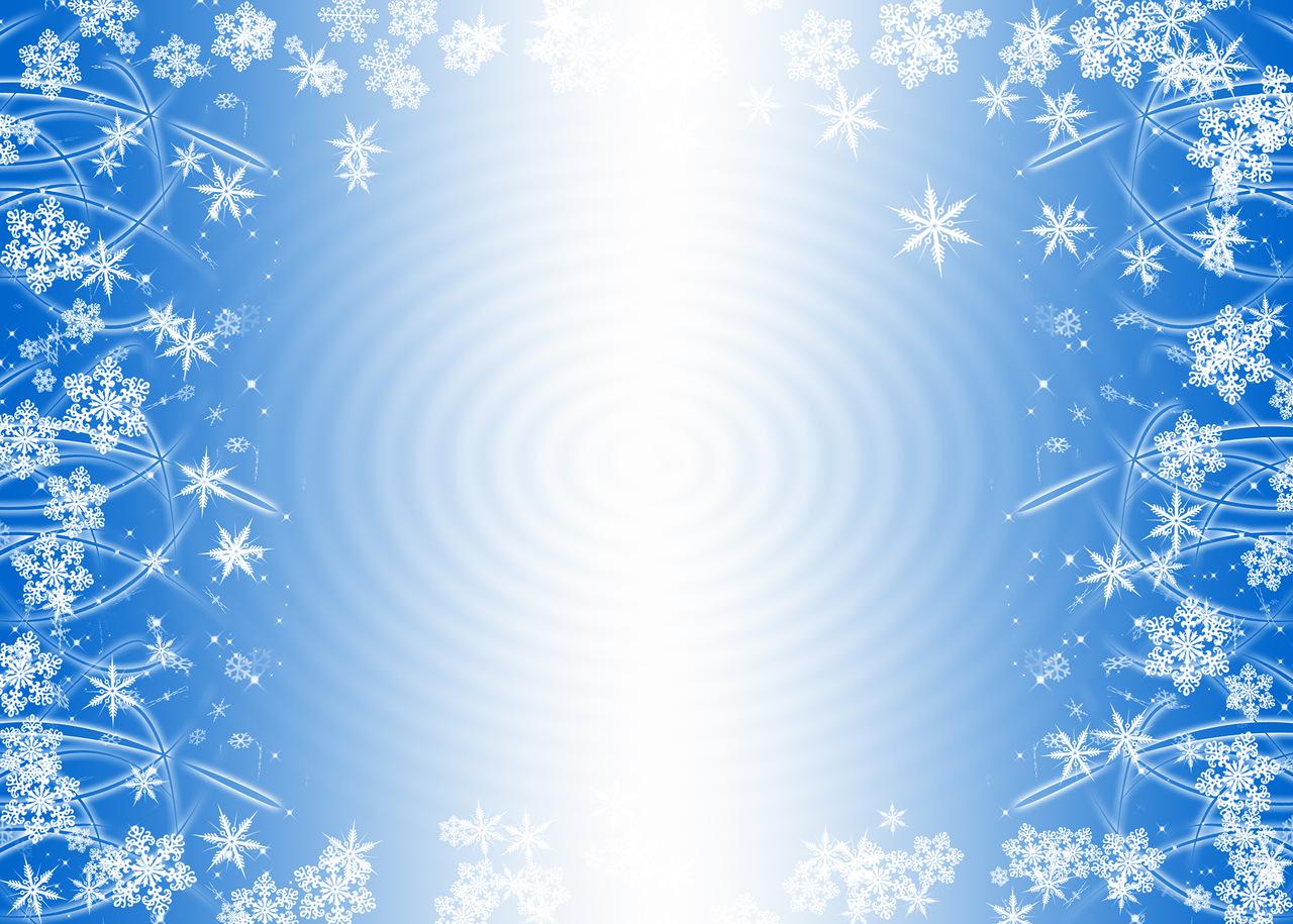 Фон для открытки новогодний, саша картинки