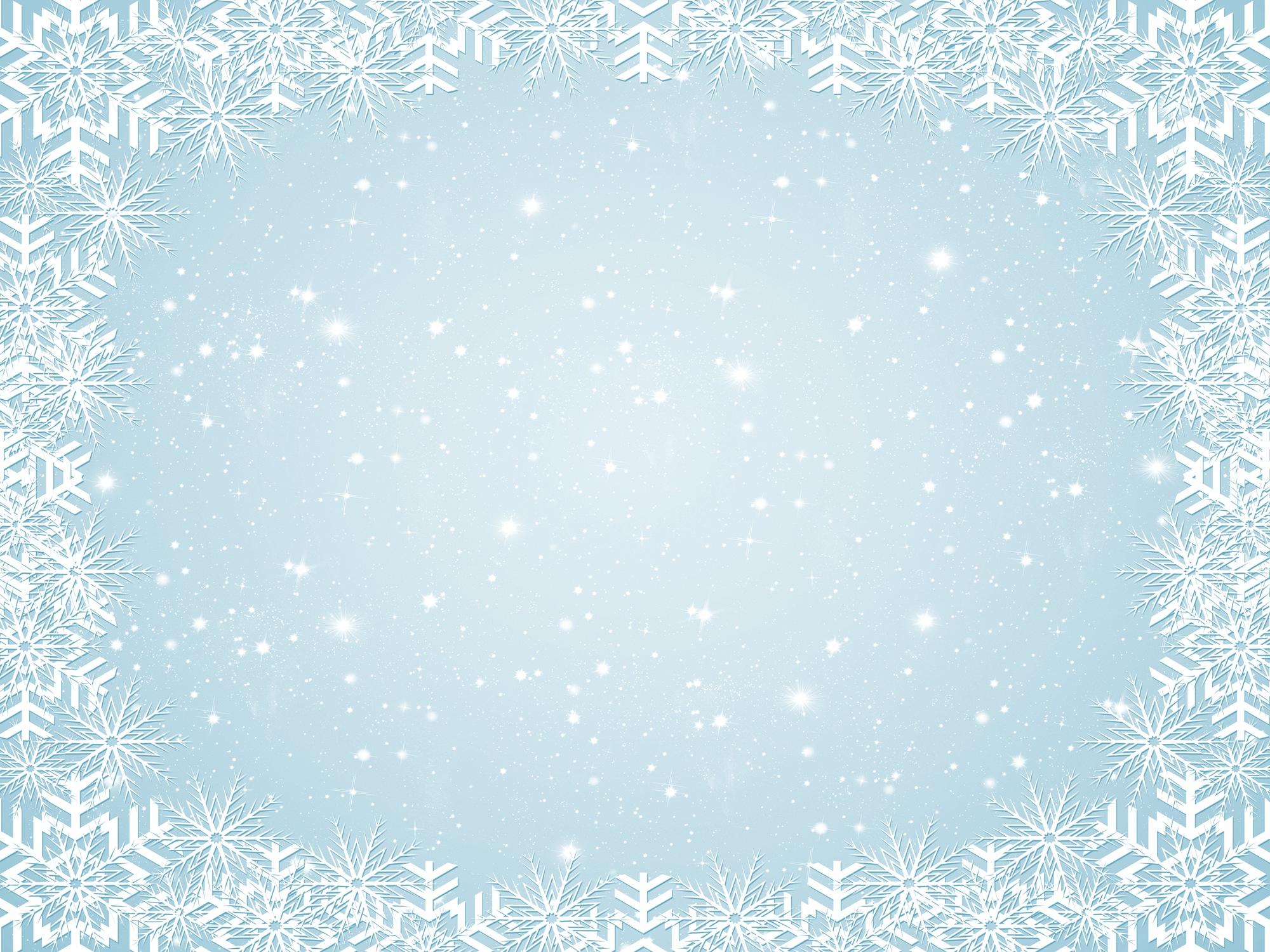 Новогодние открытки фоны для фотошопа