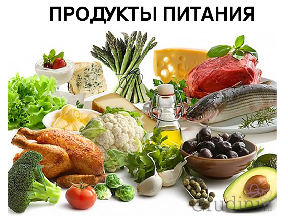 an analysis of the science of nutrition the source of energy in food Table of contents symptoms causes how men can increase energy levels summary many lifestyle and medical factors can cause low energy some of these are unique to men or are more common in men than women.