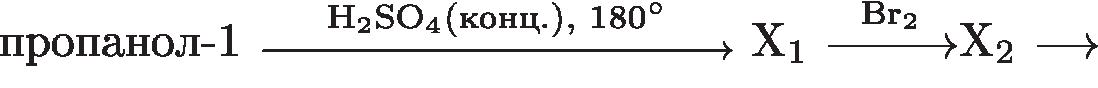 hello_html_9730ef7.png
