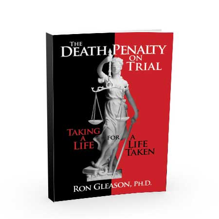 the death penalty is a step back and death to the killers essay English task -argumentative essay the death penalty the argument of whether the death penalty is effective is an age-old and contentious issue.