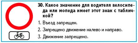 hello_html_m143bad14.png