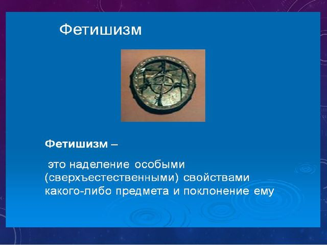 polizat-ogromniy-klitor-po-russkiy
